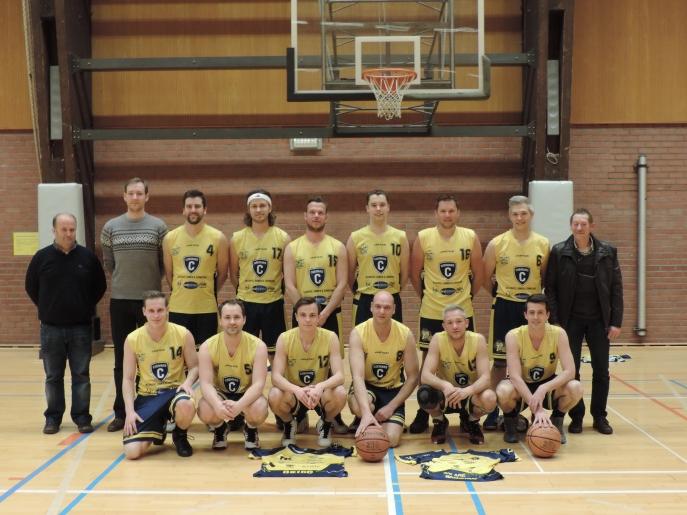 Tassers_kampioen_2015-2016